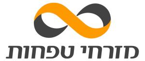 mizrachi tfahot
