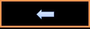 16-factor-law